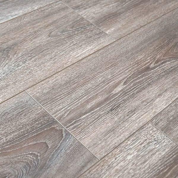 Купить ламинат 33 класса 8мм толщины Floorwood Optimum 4V LP 019 LP Дуб Вирджиния в Москве: цены, характеристикиclosenavupnavdownnavleftnavrightchevrondownchevronrightshoppingcartmapmarkerphoneusercartstarchartsearchgridlist