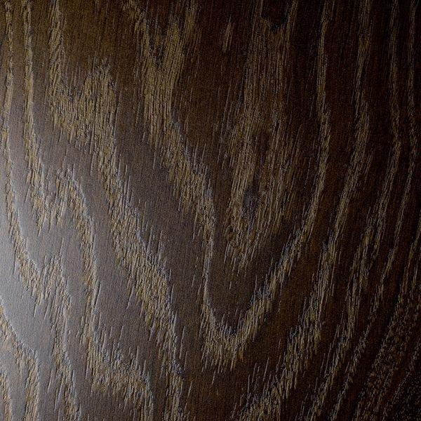 Купить ламинат 33 класса толщиной 8мм Alsafloor Osmoze O140 Дуб Конго с 4-мя фасками в Москве: цены, характеристикиclosenavupnavdownnavleftnavrightchevrondownchevronrightshoppingcartmapmarkerphoneusercartstarchartsearchgridlist