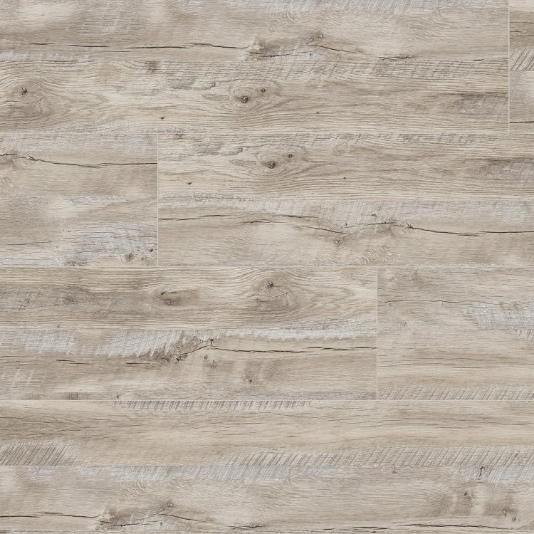 Ламинат Kaindl Classic Touch Wide Plank 39058 Дуб Бьорг