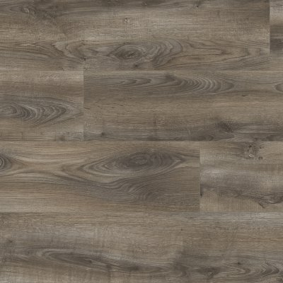 37197 Дуб Нотт, Kaindl Classic Touch Wide Plank