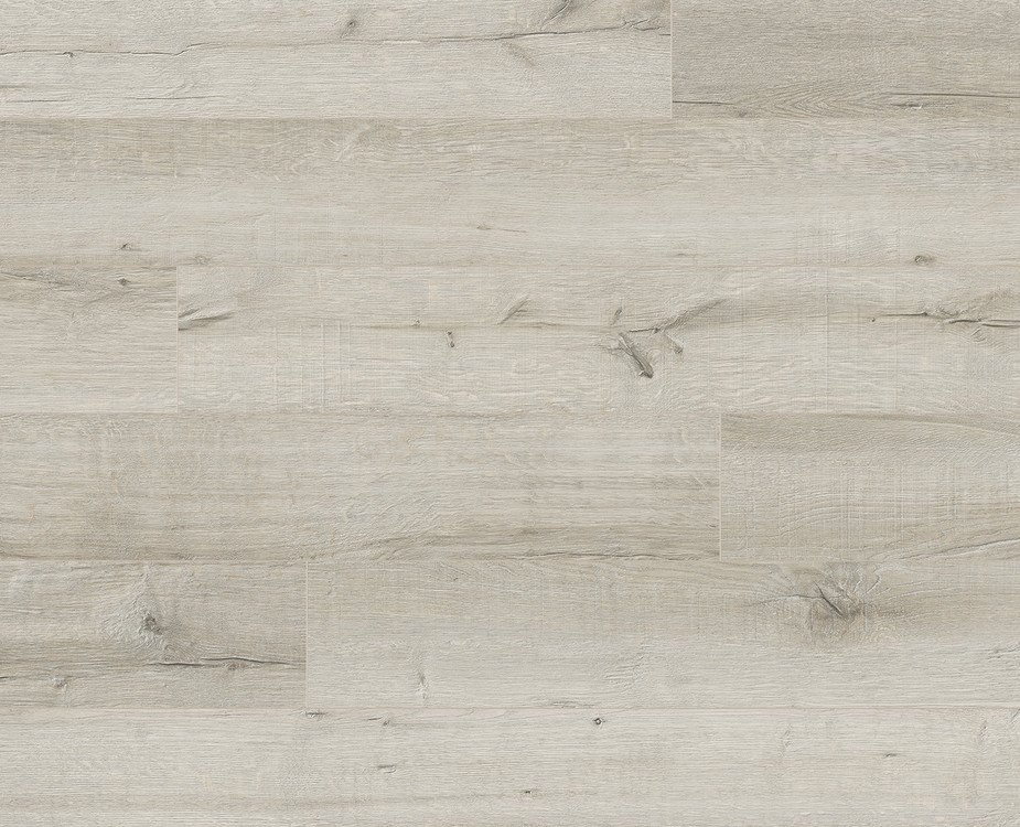 Купить ламинат Kaindl Classic Touch Premium Plank 34266 Дуб Бари в Москве: цены, характеристикиclosenavupnavdownnavleftnavrightchevrondownchevronrightshoppingcartmapmarkerphoneusercartstarchartsearchgridlist