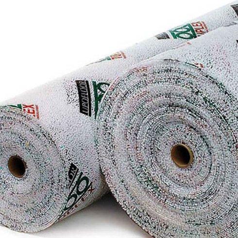 Купить подложки для бетона бетон 3 5
