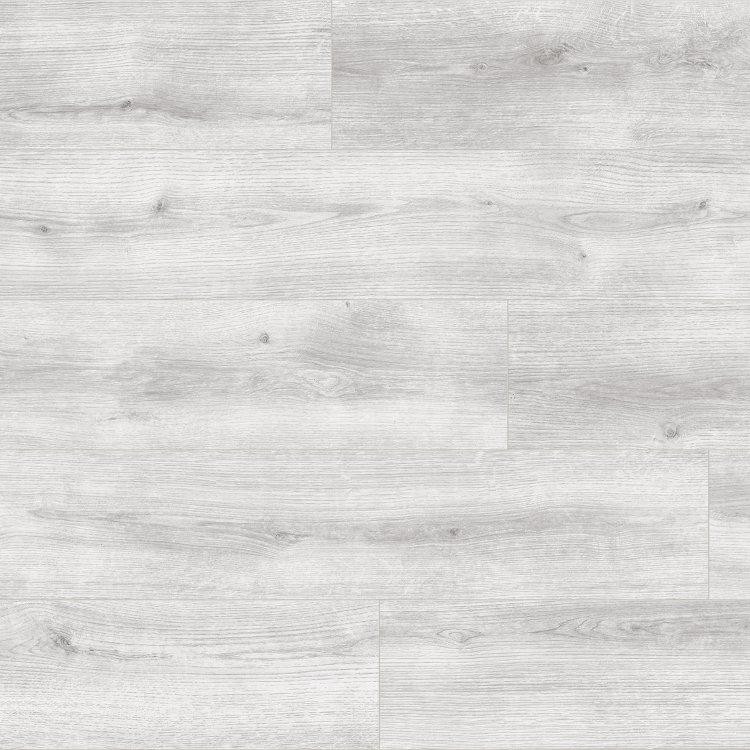 Купить kaindl Natural Touch Standart Plank, К4422 Дуб Бетон - 12mm в Москве: цены, характеристикиclosenavupnavdownnavleftnavrightchevrondownchevronrightshoppingcartmapmarkerphoneusercartstarchartsearchgridlist
