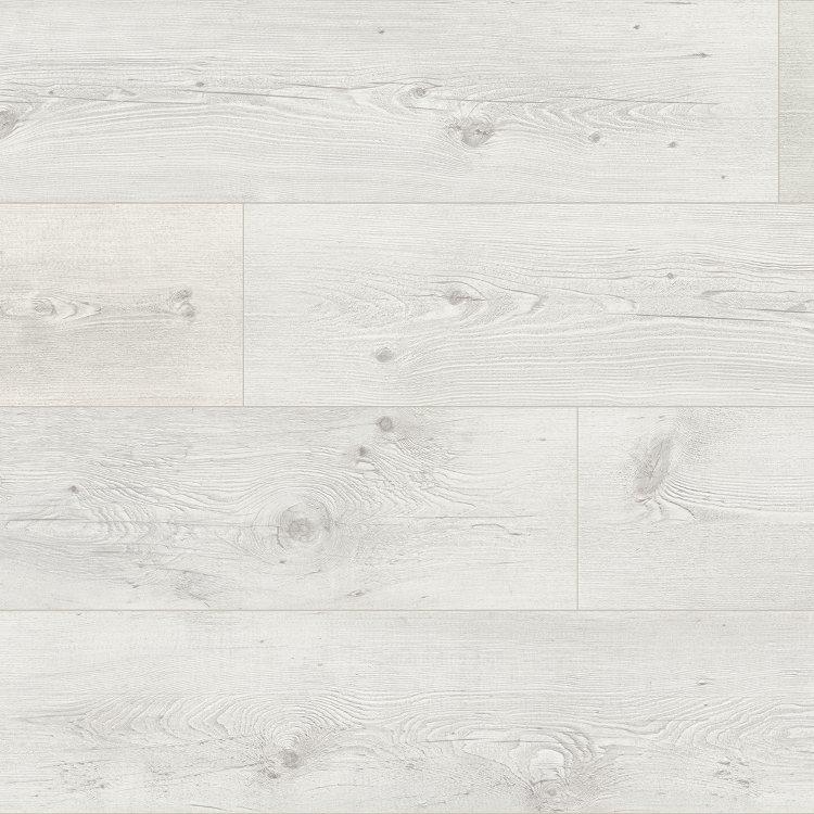 Купить ламинат Kaindl Natural Touch Wide Plank 34053 Хэмлок Онтарио в Москве: цены, характеристикиclosenavupnavdownnavleftnavrightchevrondownchevronrightshoppingcartmapmarkerphoneusercartstarchartsearchgridlist