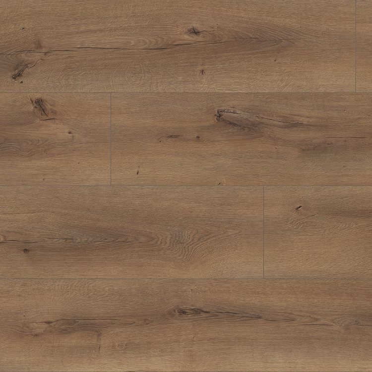 Ламинат Kaindl Natural Touch Wide Plank 34242 Дуб Орландо