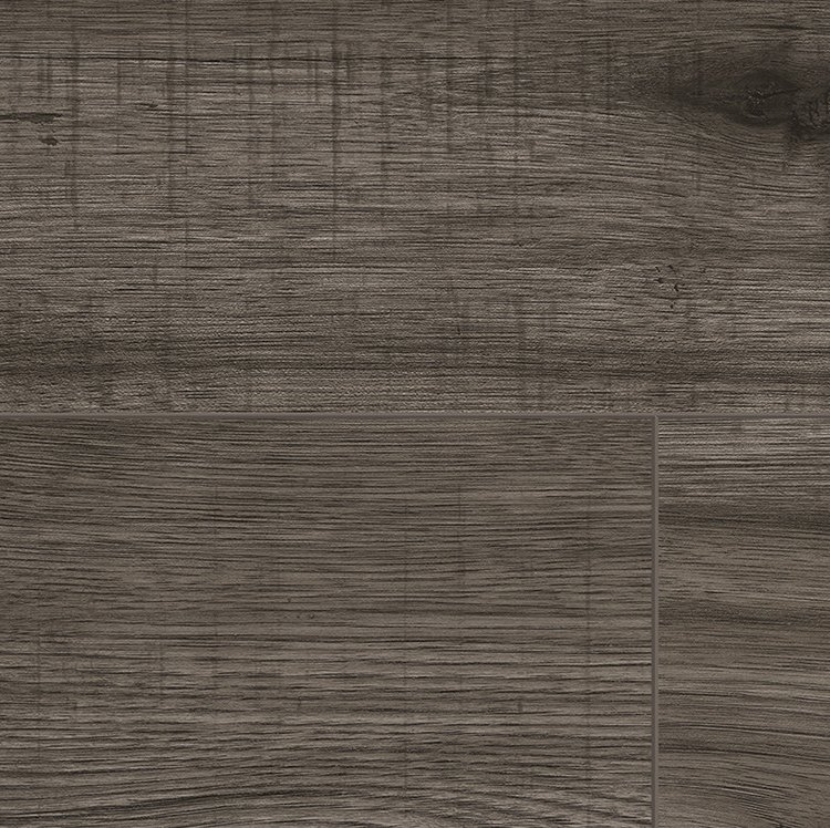 Купить ламинат Kaindl Natural Touch Premium Plank 34135 Хикори Беркелей в Москве: цены, характеристикиclosenavupnavdownnavleftnavrightchevrondownchevronrightshoppingcartmapmarkerphoneusercartstarchartsearchgridlist